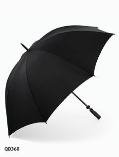 Golf Parapluis