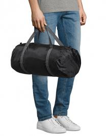 Travel Bag Casual Soho 52