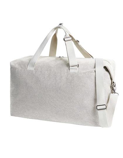 Sport/Travel Bag Loom